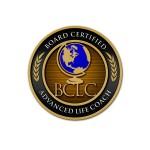BCLC Logo (Adv)