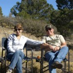 L & S - At the Ranch - 2-17-2013