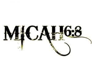 MICAH Concept