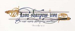 proverbs27-17