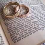 rings bible