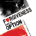 Forgiveness-is-not-an-option[1]