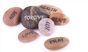 forgive_-forget-let-go-800x800[1]