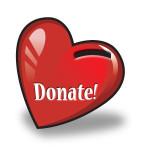 make-a-donation-1360606330[1]