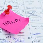 busy-calendar-help-orig2[1]