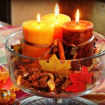 fall-leaves-and-candles-ideas-1[1]