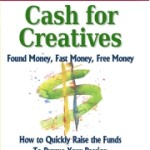 Cash for Creatives