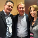 Date Night with Dr. Gary Chapman 2-13-2013