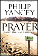 prayer yancy