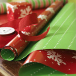 christmas-wrap-med[1]