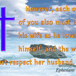 Ephesians5-33