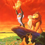 The-Lion-King-the-lion-king-13191392-800-600[1]