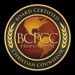BCPCC