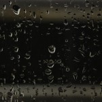Blog pic rain